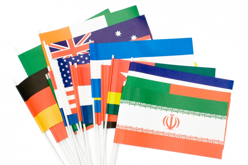 42801-flags